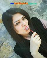 p12_Chuda_Chuda_Amaka_Pagol_kora_Fal