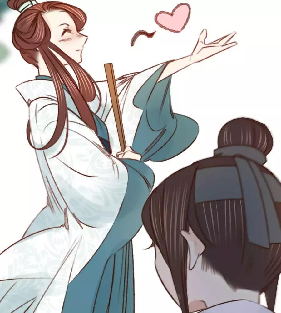 Phượng Hoàn Triều: Vương Gia Yêu Nghiệt Xin Tránh Đường Chapter 19 - Trang 44