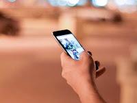 Cara Memperbaiki Layar Sentuh Samsung Yang Error