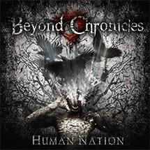 Beyond Chronicles
