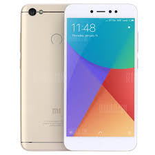 HOW TO SOLVED REDMI NOTE 5A STUCK MI RECOVERY 3.0