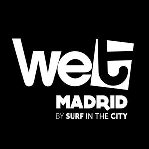 wet madrid