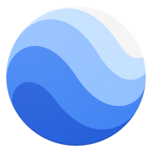 Google Earth v 9.2.40.5 Prime APKGoogle Earth v 9.2.40.5 Prime APK