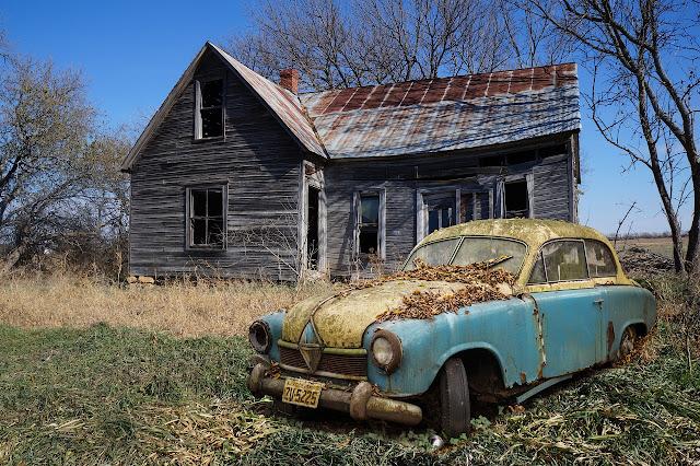 3 Dinge nennen Fahrzeuge, Einheit Verkehrsmittel, Seniorenarbeit, Ideen