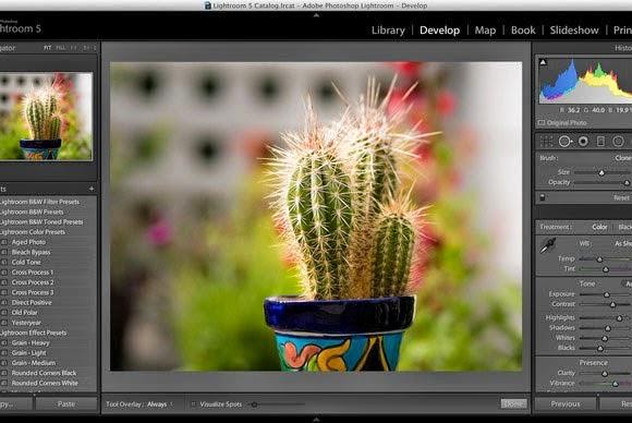 Adobe Photoshop lightroom CC 2017 crack Features: