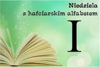 http://misiowyzakatek.blogspot.com/2018/04/niedziela-z-hafciarskim-alfabetem-i.html