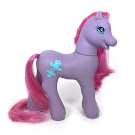 My Little Pony Wingsong Secret Surprise Ponies IV G2 Pony