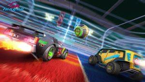 Tubo League Mod Apk Download | aqilsoft