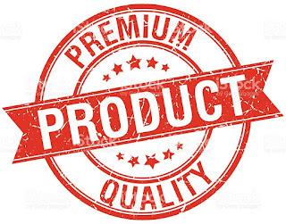 PREMIUM QUALITY ARABIC GUM