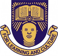 OAU 2017/2018 Admission List Published Online