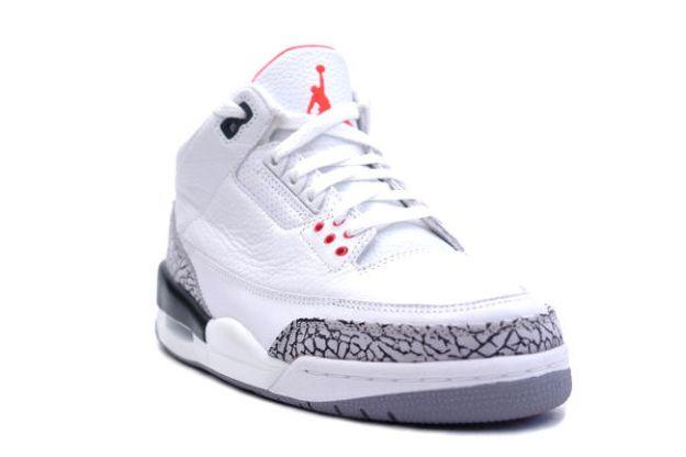 76a4b0303b3 Air Jordan 4 Fire Red Bottom Jordan 5 Fire Red High | MobiHealthNews
