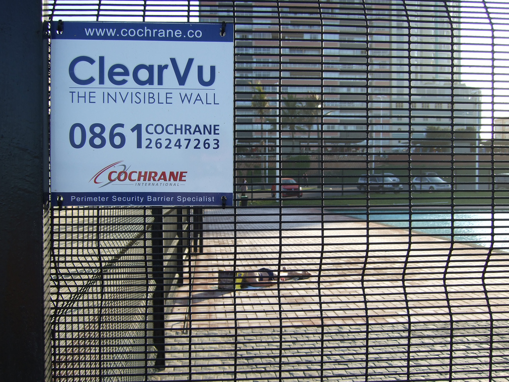 Clearvu Opposition Decision Afro Ip