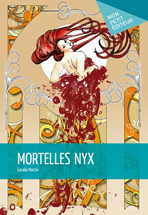 http://lesreinesdelanuit.blogspot.fr/2015/01/mortelles-nyx-de-coralie-martin.html