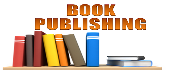 Call for Book Publication