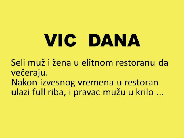 """Rezultat slika za Vic dana… """"Švalerka"""""""