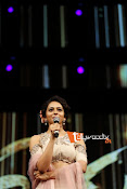 RaKul Preeth At Sarinodu Event-thumbnail-9