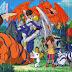 Digimon  adventure sua origem