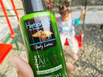 herborist-body-lotion-zaitun-melembabkan-kulit-1