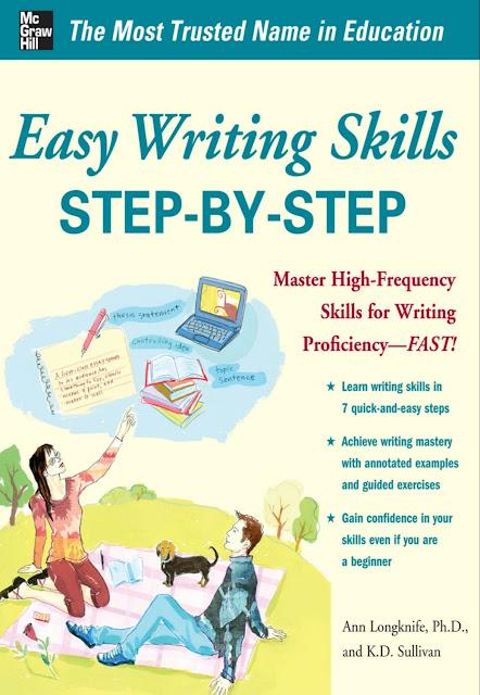 مهارات الكتابة السهلة خطوة خطوة 20190307_175628.jpg