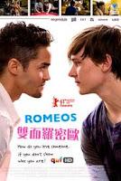 Romeos, 2011