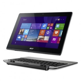 Acer Aspire Switch 11 V SW5-173P Windows 8.1 64bit Drivers