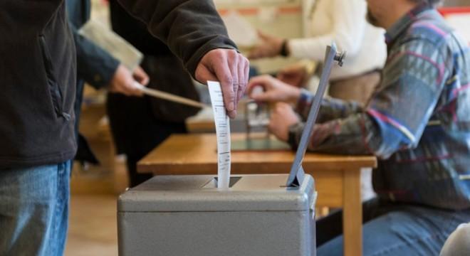Eldőlt! Történelmi népszavazás jön egy európai országban