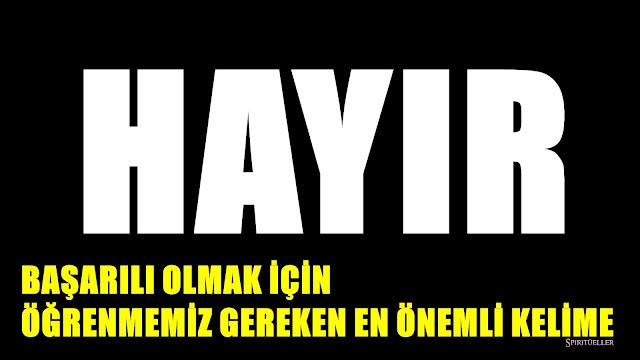 HAYIR.jpg