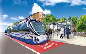 xe-bus-nhanh-BRT