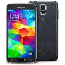 Samsung G901F Galaxy S5 Plus LTE-A Full File Firmware