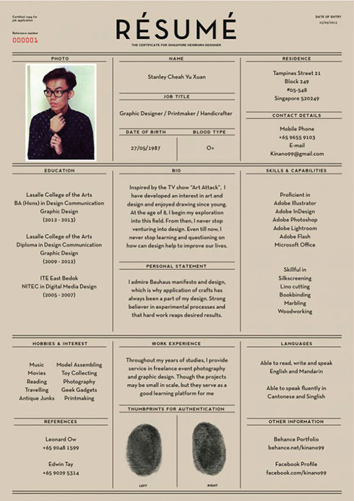 Creative-Resume-Example-32-for-your-Inspiration-by-Saltaalavista-Blog