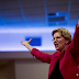 Elizabeth Warren calls for a boycott of Fox News: 'A hate-for profit racket that gives a megaphone to racists and conspiracy theorists!'