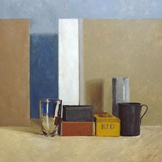 bodegones-oleo-sencillas-composiciones bodegones-sencillos-pinturas