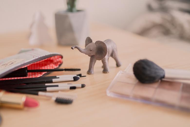 fotos elefante animal juguete aventuras