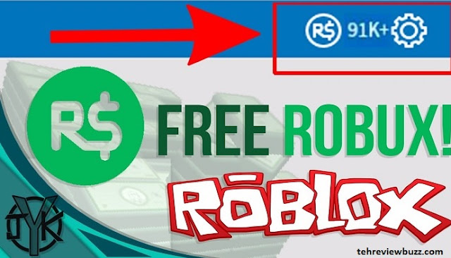 How to Get Robux in Roblox Game Hack 2018 (Best Technique)