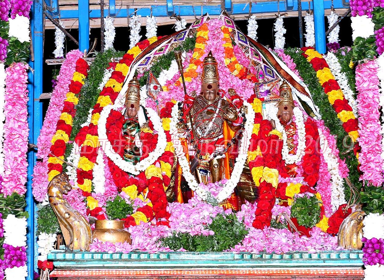Image result for திருச்செந்தூர் சுப்பிரமணிய சுவாமி