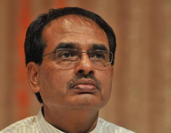 #vyapamScam:Shivraj Singh Chouhan may have to quit