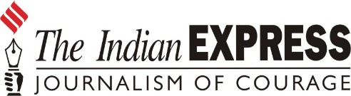 Indian Express paper November 2018