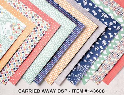 http://www.stampinup.com/ECWeb/ProductDetails.aspx?productID=143608&dbwsdemoid=2054459