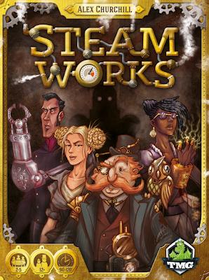 http://planszowki.blogspot.com/2016/03/steam-works-recenzja.html