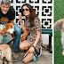 Η ΔΩΡΕΑ ΤΟΥ ΤΖΟΡΤΖ ΚΑΙ ΤΗΣ ΑΜΑΛ! Πώς το διάσημο ζευγάρι έσωσε κακοποιημένους σκύλους...