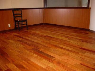 Hướng dẫn cách lắp đặt sàn gỗ chống mối mọt tốt nhất