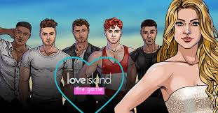 Love Island The Game (MOD, Unlimited Coins/Diamond) APK Download