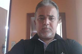 http://vnoticia.com.br/noticia/2005-infarto-mata-comerciante-douglas-de-sao-francisco-de-itabapoana