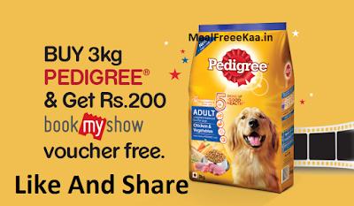 Free Pedigree