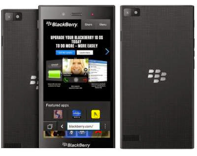 Blackberry Jakarta Harga Blackberry Jakarta Z3 Full Spesifikasi Terbaru 2014