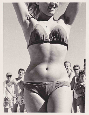 http://obscurala.tumblr.com/post/88971843324/muscle-beach-1960s