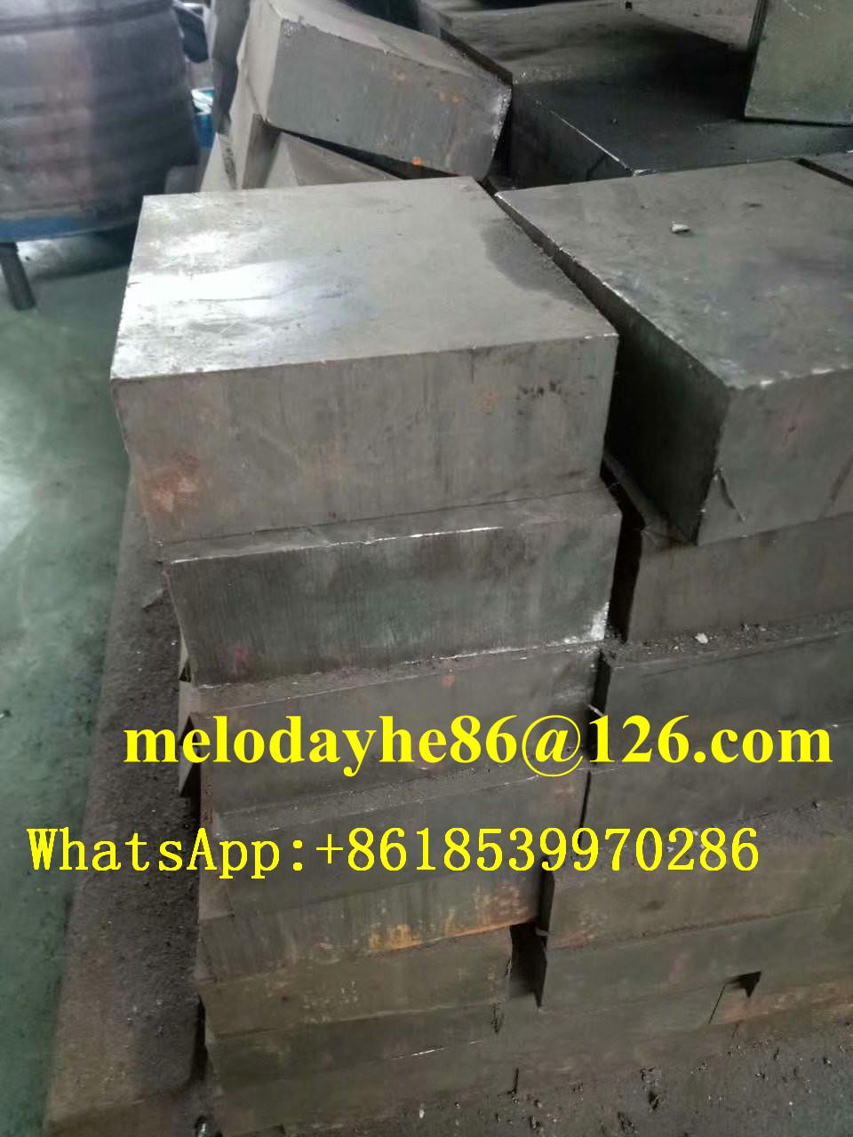 Wear resistance steel plates cutting NM360/NM400/NM450/NM500