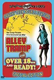 The Alley Tramp 1968 Watch Online