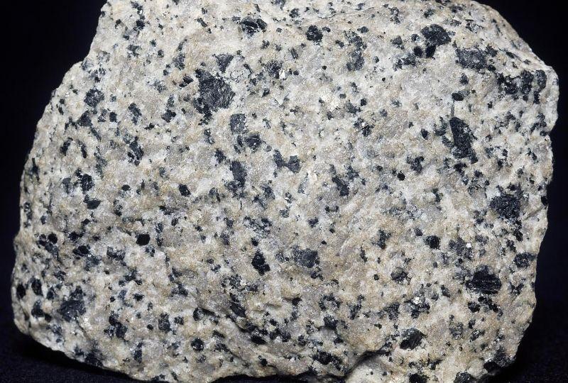 Batuan Beku. Klasifikasi.
