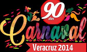 Artistas Carnaval Veracruz 2014